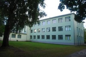 vene-kool