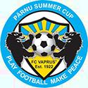 Pärnu Summercup