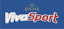 vivasport