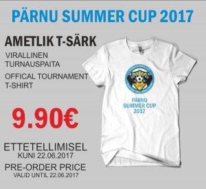 psc-2017-tshirt