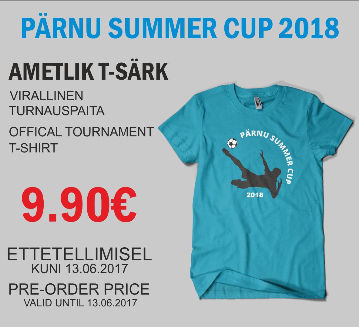 psc-2018-tshirt