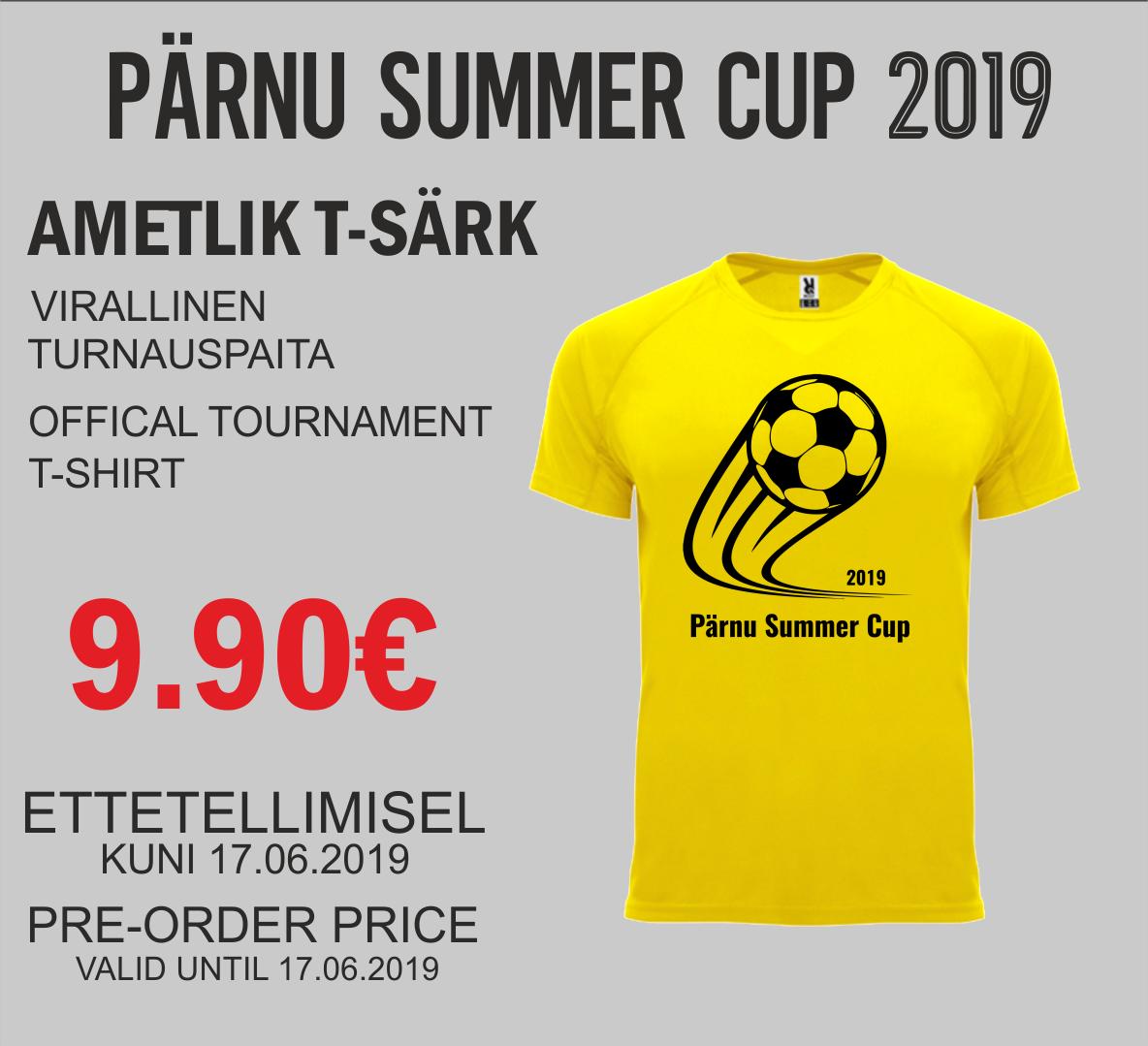 psc-2019-tshirt
