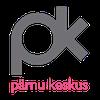 logo_roosa_rgb
